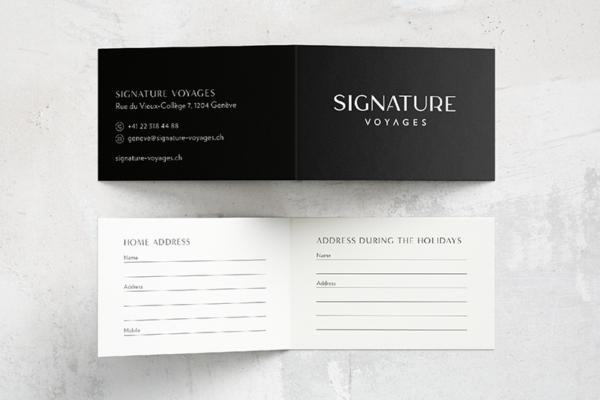 TLG_Website_CASES_Signature_13