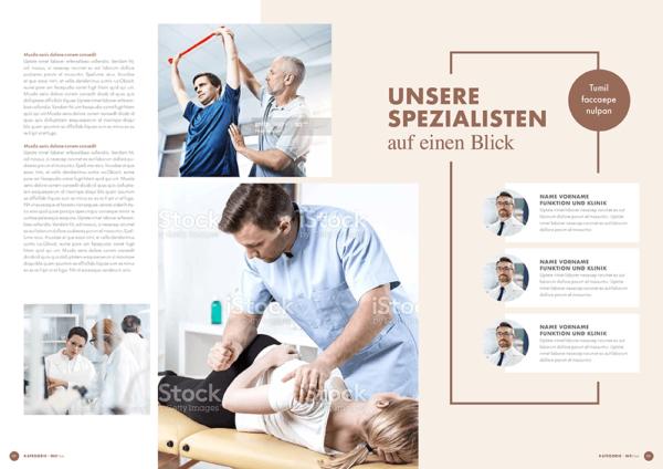 TLG_Website_CASES_ZurzachCare_Brosch_6-min